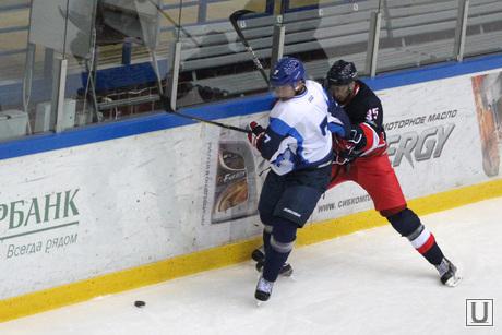 Хоккей кубок Парышева Курган, хоккейный матч, хоккей, кубок парышева