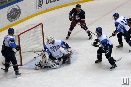 Хоккей кубок Парышева Курган, хоккейный матч, гол, хоккей, кубок парышева