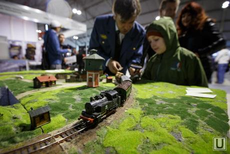 Магистраль. Нижний Тагил, игрушка, игрушечный поезд, паровозик