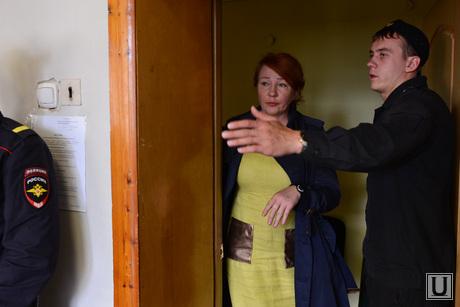 Суд по Лошагину 16.09.2014