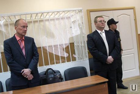 Приговор Калугиной Курган, приговор, адвокаты калугиной