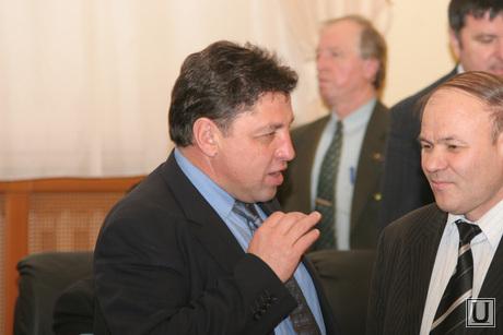 Тимченко Вячеслав. Тюмень, тимченко вячеслав