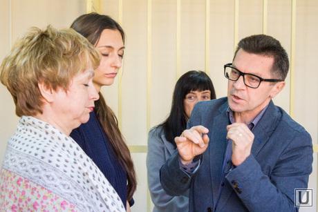 Тарсова суд. Нижневартовск., приговор, суд, тарасова наталья, марина кельбас