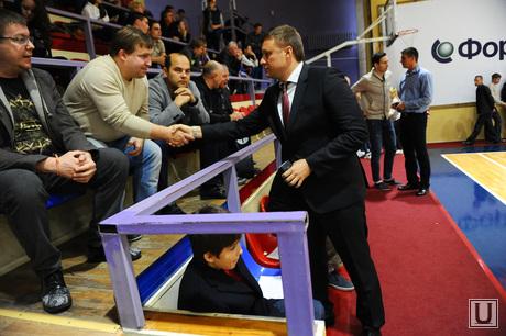 Баскетбол Динамо-Самара2. Челябинск., сандаков николай, моргулес дмитрий