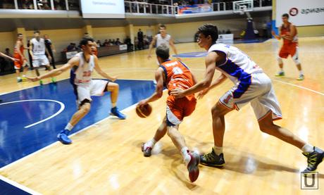 Баскетбол Динамо-Самара2. Челябинск., баскетбол
