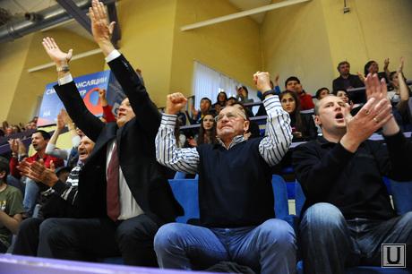 Баскетбол Динамо-Самара2. Челябинск., савченко евгений, сандаков николай, тарасов вячеслав