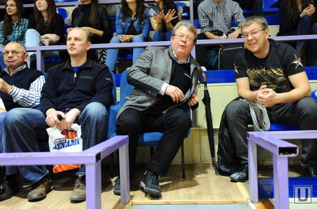 Баскетбол Динамо-Самара2. Челябинск., савченко евгений, замятин дмитрий