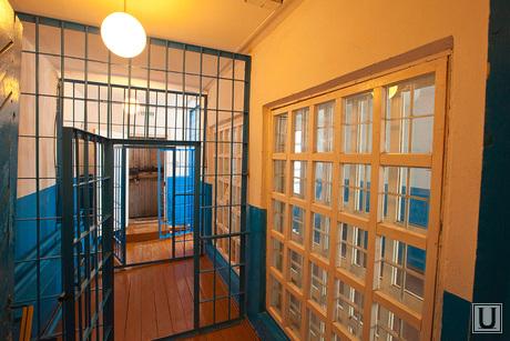 Музей Пермь 36, зона, ния, колония, заключение, тюрьма