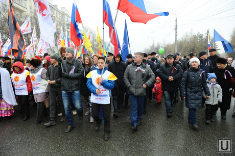 Митинг. Челябинск, мошаров станислав