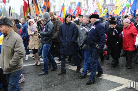 Митинг. Челябинск, гаттаров руслан, карликанов юрий