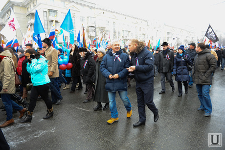 Митинг. Челябинск, мотовилов алексндр, мякуш владимир