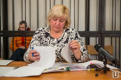 Суд по Дмитрию Лошагину. Последнее слово. Екатеринбург, лошагин дмитрий, озорнина зоя