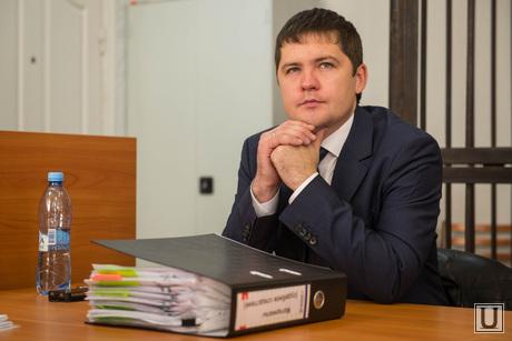 Суд по Дмитрию Лошагину. Последнее слово. Екатеринбург, лашин сергей