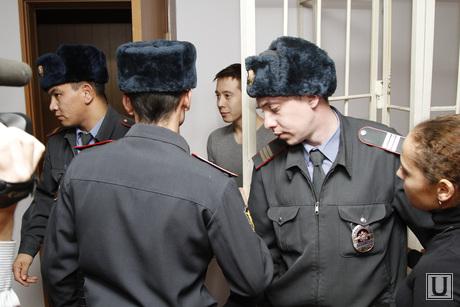 Суд. Челябинск., валишин максим