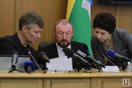 заседание гордумы, ройзман евгений, мэр екатеринбурга, председатель думы екатеринбурга, дума екатеринбурга