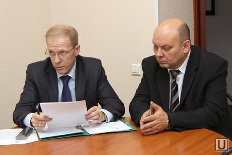 Депутатская комиссия гордумы по социальной политике Курган, жижин сомов
