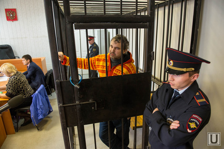 Суд Лошагин, заседание второе. Екатеринбург, лошагин дмитрий