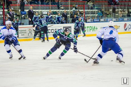 Хоккей. Югра-Нефтехимик. Ханты-Мансийск., хоккейный клуб югра, хк югра, хк нефтехимик