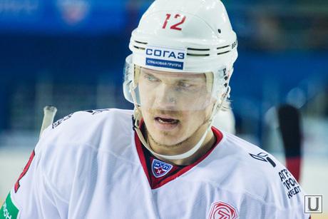 Хоккей Югра-Автомобилист. Ханты -Мансийск.