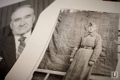 Кавалер французского Ордена Почётного легиона Николай Васенин, васенин николай, ветеран войны, фотографии