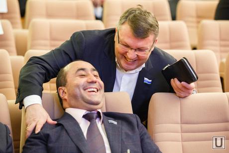 Губернаторский прием в честь Дня России. Екатеринбург, никонов сергей
