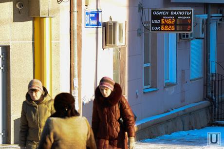 Манипулятор санкт петербург цена