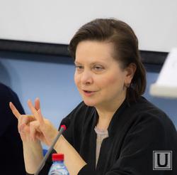 Olga Sakharovskaya  VK