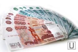 Изображение - Госдума приняла закон об увеличении страховой суммы по вкладам до 1,4 млн рублей 98052_Denygi_Biznes_Meditsina_Politika_Obshtestvo_rubli_denygi_1418986244