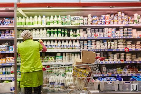 2014_12_18_клипарт, молочные продукты, витрина