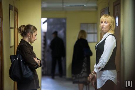 Дмитрий Лошагин. Екатеринбург, рябова светлана