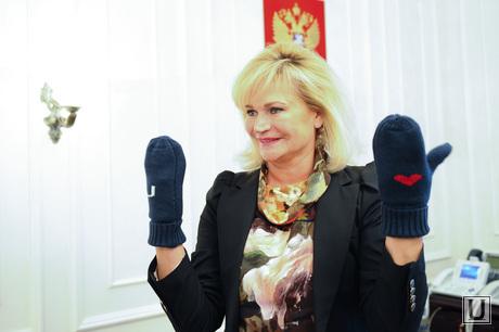 Подарки випам от ура.ру. Челябинск., старостина ирина