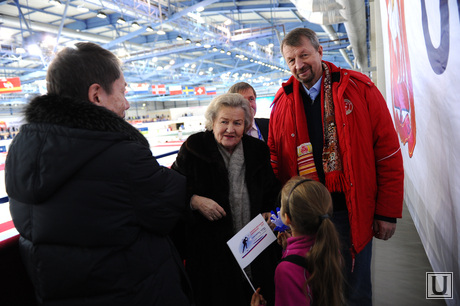 Чемпионат Европы по конькобежному спорту. Челябинск, юмаев сергей, скобликова лидия