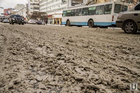 Снег и грязь (реинкарнация), грязный снег, снег на дороге, снежная каша, снег под колесами