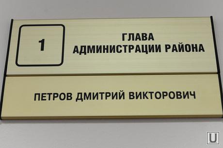 Тефтелев. Металургический район. Челябинск., петров дмитрий