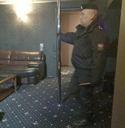 Массажные салоны с интимными услугами в екатеринбурге, сильный
