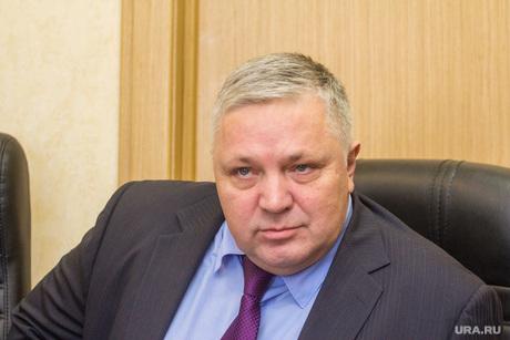 Комитет по законодательству. Ханты-Мансийск. , бухтин генадий