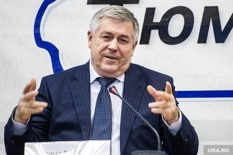 Валеев Эрнест, депутат Госдумы. Тюмень, валеев эрнест