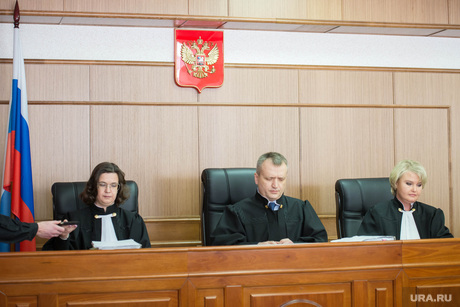 Апелляция по приговору Дмитрию Лошагину, свердловский облсуд. Екатеринбург