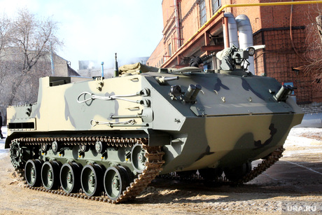 ОАО Курганмашзавод БМД-4 для десантных войск, военная техника, оао курганмашзавод, бтр-мдм