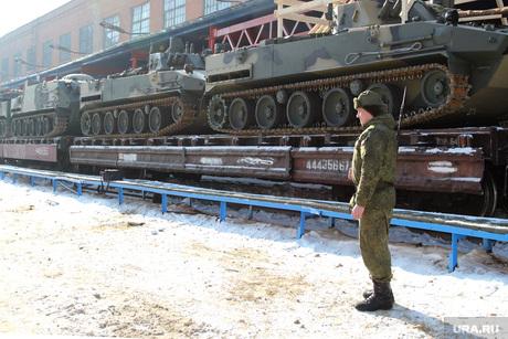 ОАО Курганмашзавод БМД-4 для десантных войск, военная техника, оао курганмашзавод, часовой