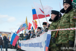 Митинг в честь крымской годовщины, Салехард, 18.03.2015