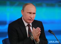 Подробно. Пресс-конференция с участием президента РФ Владимира Путина. Москва, портрет, путин владимир, молится