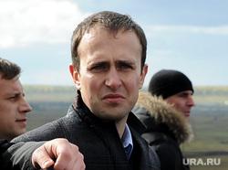 Маркевич Кирилл.  Челябинск., маркевич кирилл