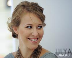ВИП. Екатеринбург. , собчак ксения, портрет