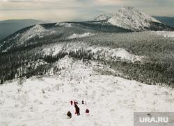Таганай. Златоуст, путешествие, откликной гребень, таганай, долина сказок, гора круглица, арктика, туризм