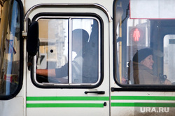 Комиссия по охране труда Правительство области Курган 20.11.2013г, рейсовый автобус, водитель автобуса
