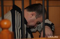 Суд Дзугаев Муса. Челябинск., дзугаев муса