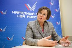 Интервью с Ларисой Фечиной. Екатеринбург, фечина лариса