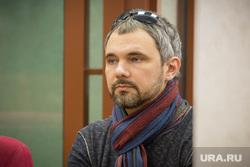 Апелляция по приговору Дмитрию Лошагину, свердловский облсуд. Екатеринбург, лошагин дмитрий