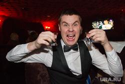 Лица URA.Ru, пьянка, некрасов, туса, шоты, алкоголь